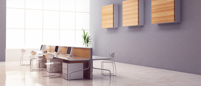 Careful-tips-to-select-office-furniture