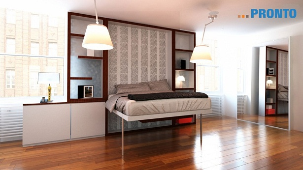 Dining-Table-and-a-Bed-2