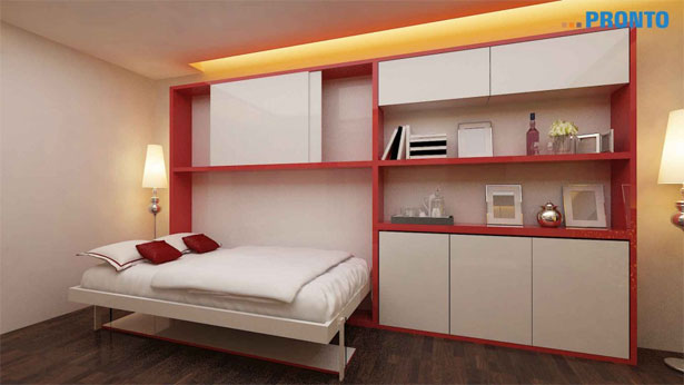 red_bed_open_01-1024x576